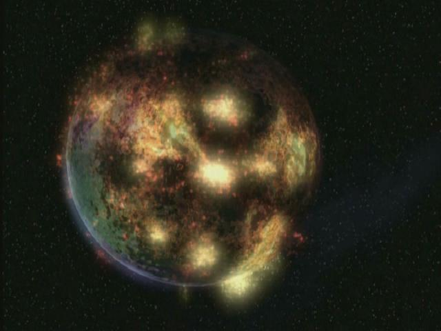 File:ForeShadow-Planet.jpg
