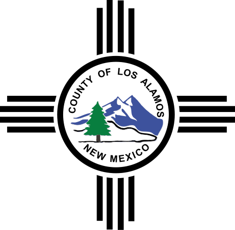 File:Seal of Los Alamos County2C New Mexico svg.png