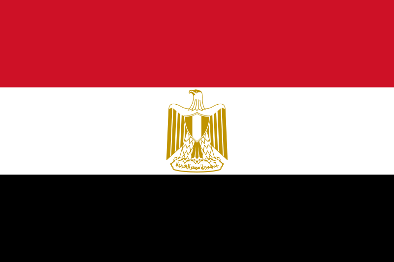 File:Flag of Egypt svg.png