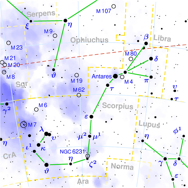 File:Scorpius constellation map.png