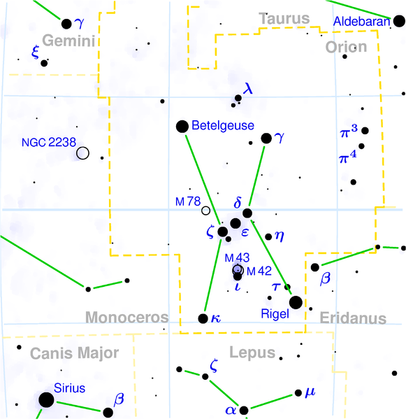 File:581px-Orion constellation map.png