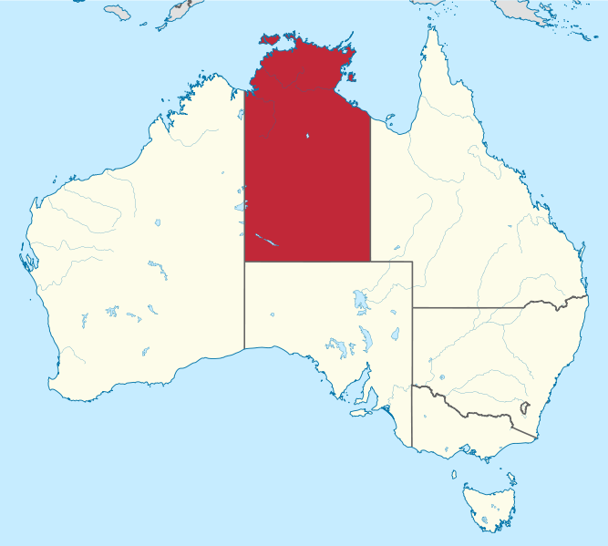 File:Northern Territory in Australia svg.png