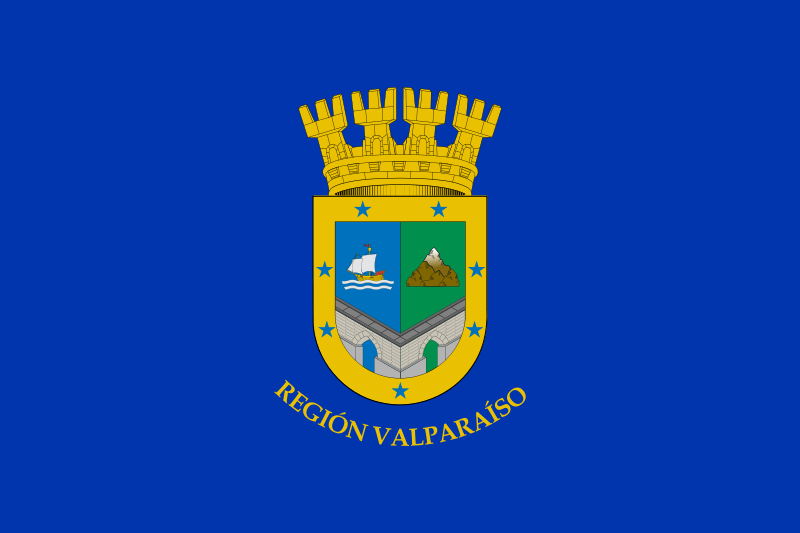 File:Flag of Valparaiso Region2C Chile svg.png