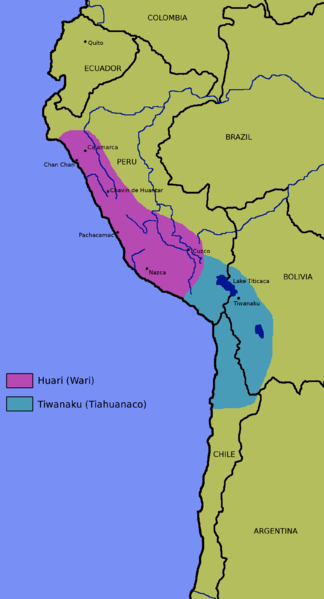 File:324px-Huari-with-tiahuanaco.png