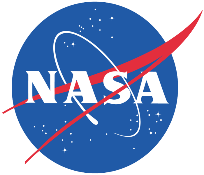 File:Logo-nasa.png