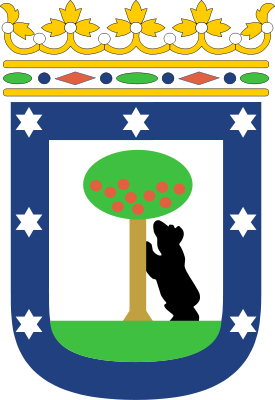 File:Escudo de Madrid svg.png