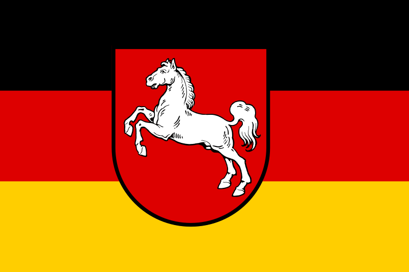 File:Flag of Lower Saxony svg.png