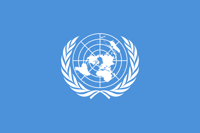 File:Flag of the United Nations svg.png