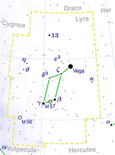 File:445px-Lyra constellation map.png