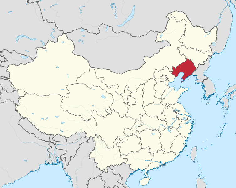 File:Liaoning in China svg.png