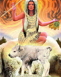 File:Essence-of-white-buffalo-calf-woman-ritual-oil-10242971462920931.jpg