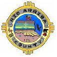 Rio Arriba County NM seal.jpg