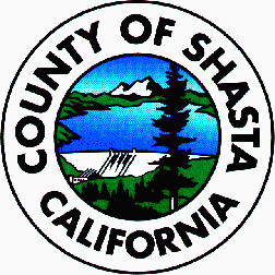 File:Shasta County ca seal.png