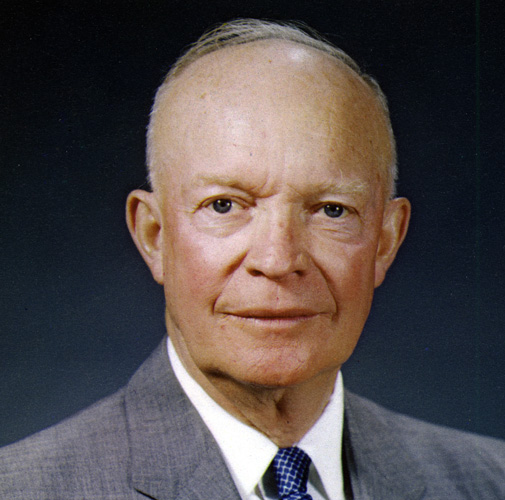 File:Dwight-eisenhower-picture.jpg