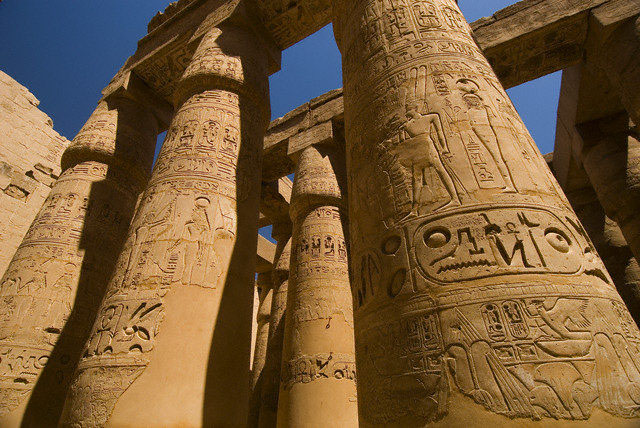 File:FE DA 071126ancients karnak.jpg