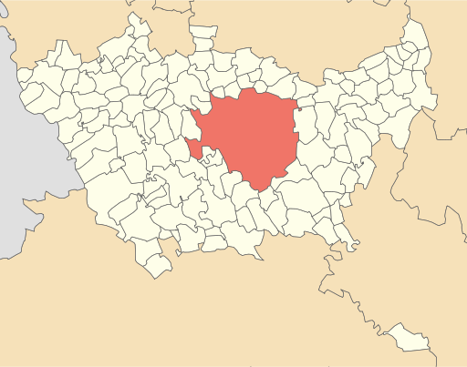 File:Commune of Milano svg.png