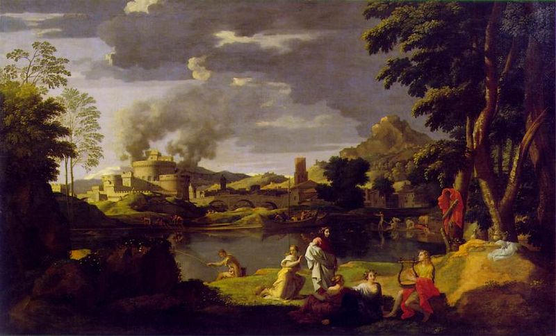 File:Landscape with orpheus and eurydice 1650-51.jpg