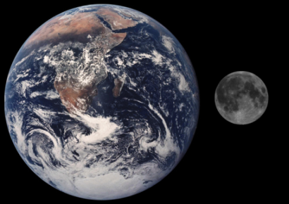 File:Moon Earth Comparison.png