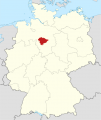 Locator map H in Germany svg.png