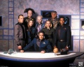 Babylon-5-cast-babylon-5-10931901-1280-1024.jpg