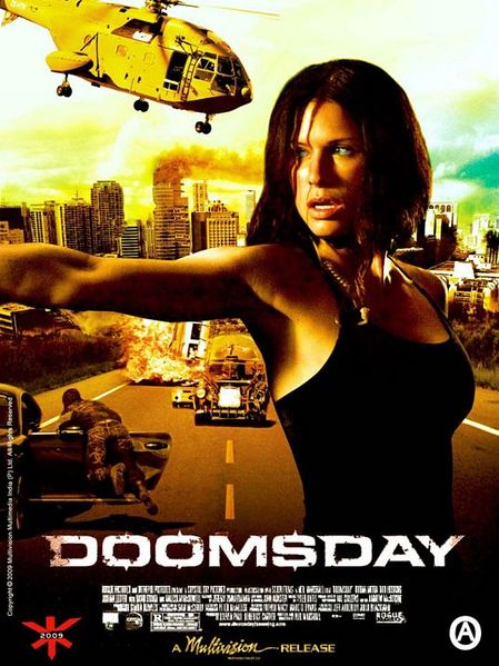 File:Doomsday-2008-neil-marshall-poster.jpg