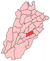 Sahiwal District.png