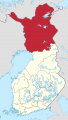 Lappi in Finland svg.png