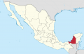 Campeche in Mexico svg.png