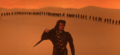 Dune-David-Lynch-1024x470.png