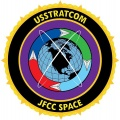 JFCC SPACE Patch Final.jpg