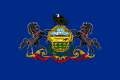 Flag of Pennsylvania svg.png