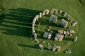 Stonehenge-from-above-692016-ga.jpg
