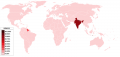 Hindu distribution.png