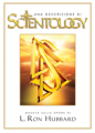 Description-of-scientology-booklet it.png