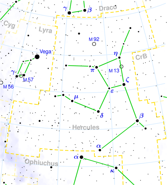 File:Hercules constellation map.png