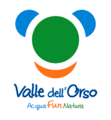 Valle-orso-logo.png