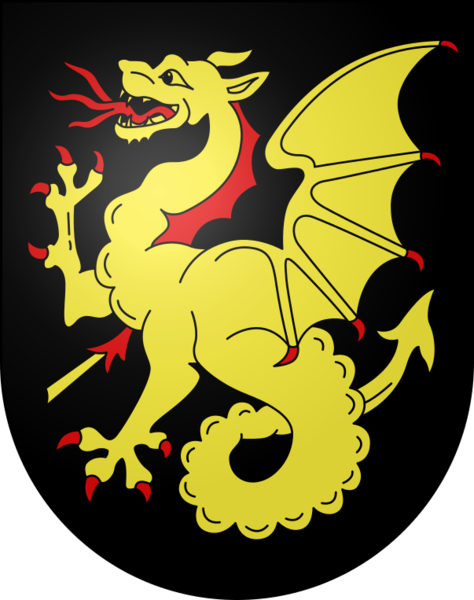 File:Ennetmoos-coat of arms svg.png