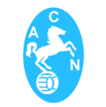 A.C NAPOLI 1926.png