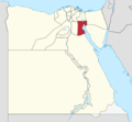 Suez in Egypt svg.png