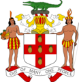 Coat of arms of Jamaica svg.png