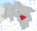 Lower Saxony H svg.png