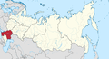 Southern in Russia svg.png