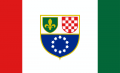Flag of the Federation of Bosnia and Herzegovina 281996-200729 svg.png