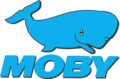 Logo Moby Lines.png
