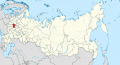 Moscow Oblast in Russia svg.png