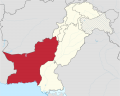 Balochistan in Pakistan 28claims hatched29 svg.png