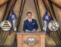David-miscavige-scientology-dallas it.jpg