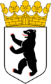 Coat of arms of Berlin svg.png