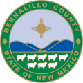 Seal of Bernalillo County New Mexico svg.png