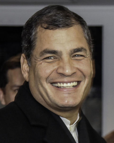 File:Rafael Correa in France (cropped).jpg